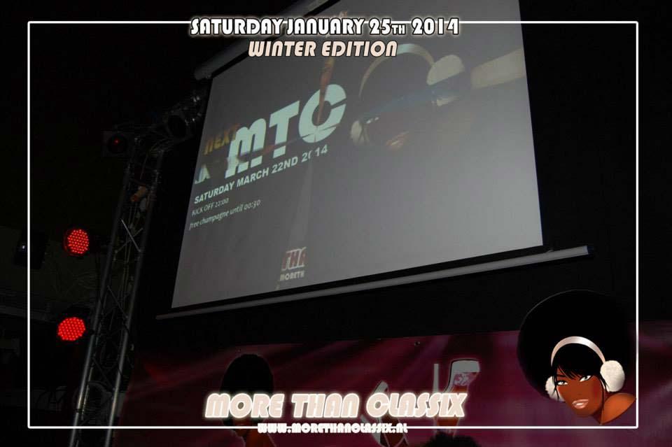 MTC20140125_0009